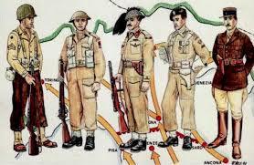Corpo Italiano di Liberazione