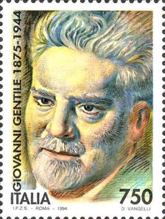 Francobollo Giovanni Gentile.jpg