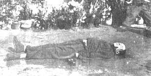 Il corpo di Achille Starace.jpg