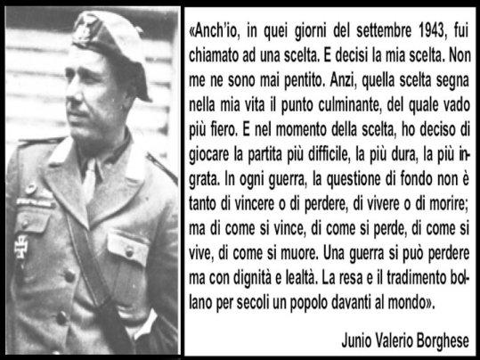 Junio Valerio Borghese.jpg