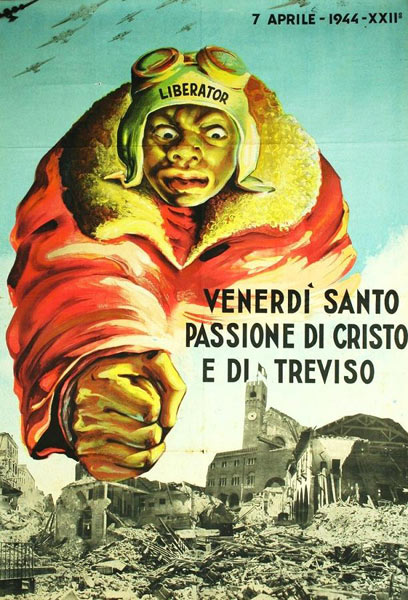 manifesto-propaganda-bombardamento-treviso-1944.jpg