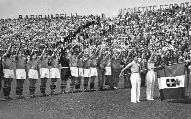 Nazionale calcio periodo fascista.jpg