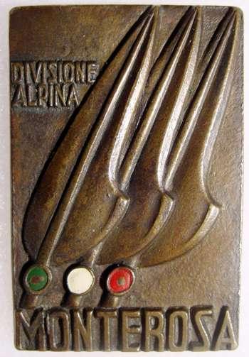Distintivo Monterosa.jpg
