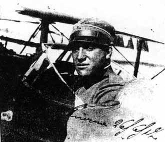 Flavio Torello Baracchini