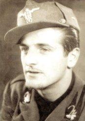 Gino Lorenzi