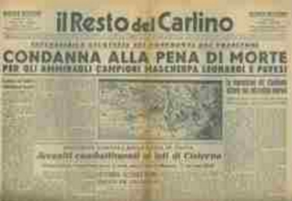 Giornale di condanna degli ammiragli 25 maggio 1944.jpg