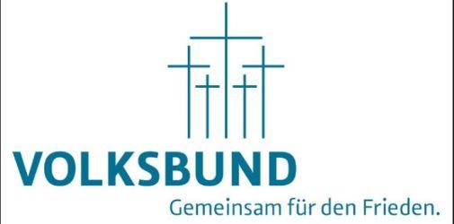Logo Ente gestisce cimiteri Germanici.JPG