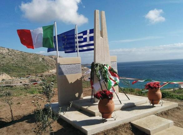 monumento-caduti-del Piroscafo Oria