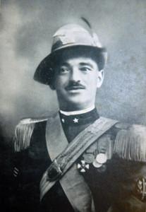 Alessandro Tandura