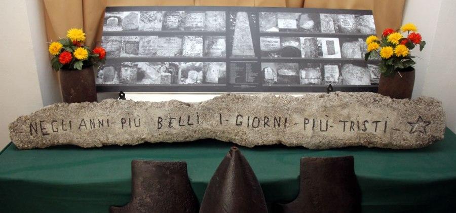 Museo della Grande Guerra di Timau foto