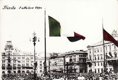 Trieste-5-Ottobre-1954