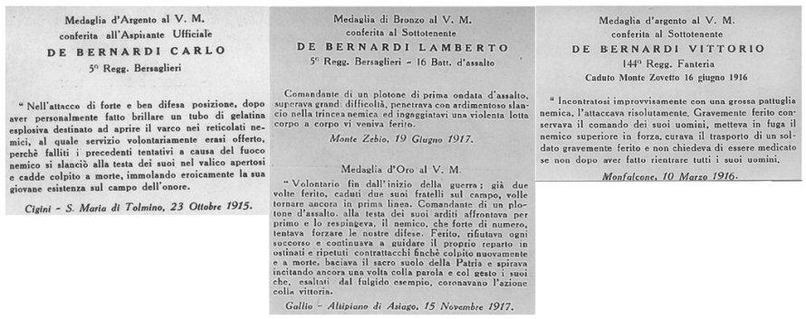 Medaglie per i fratelli De Bernardi.jpg