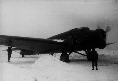 S.M. 81 Pipistrello sul fronte Russo.jpg