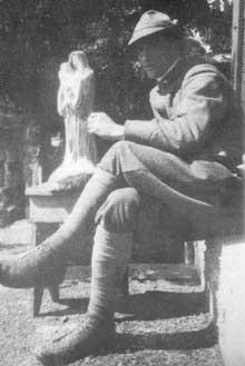 Tenente Giuseppe Caimi.jpg