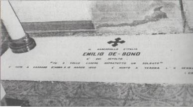 Tomba Emilio De Bono.jpg