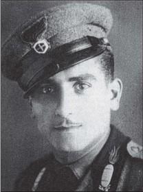 Giuseppe Di Odoardo